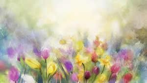Watercolor-Flowers-850x480