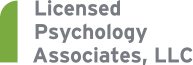 Licensed Psychology Associates, LLC
